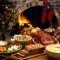 Karácsonyi vacsora