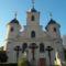 kőszegi Kálvária templom