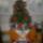 Némethné Tünde:  Az én karácsonyi képeim...