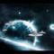 3D Univers