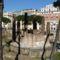 Julius Cezar halálának színhelye