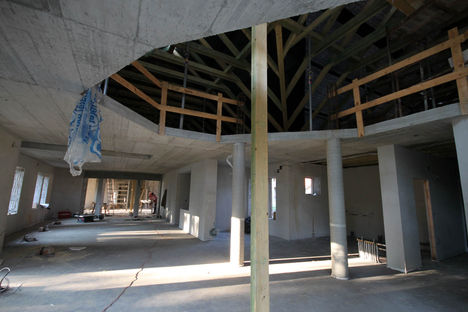 Műv Ház 1   2011. 10. 04.