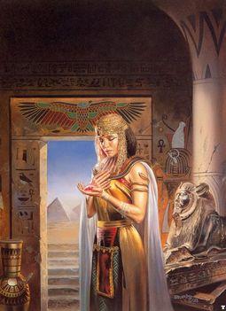 2520princess_egyiptomi