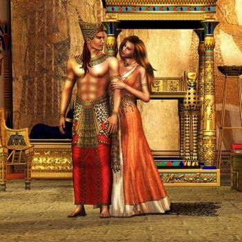 a898986_egyiptom