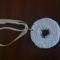 Feher medal-20111003299