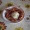 Fűszeres párizsias csirkemell csíkok