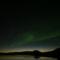 Hullócsillag _ Aurora