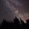 Hullócsillag_ Milky way