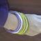 Karikak  1 -20111003289