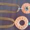 Narancssarga medalok -20111003303