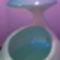 ÉdenSpa Lebegőfürdő 2