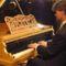 Szilasi Alex kedvenc Pleyel zongorája