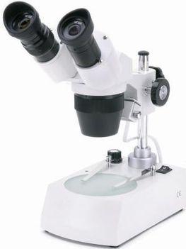 sztereomikroszkóp