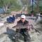 2008.ápr,Bugyi,Bázis horgásztó,4,00kg