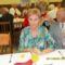 50év 1961-2011 Találkozó