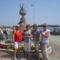 A palicsi tónál