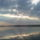 A Tisza nyáron