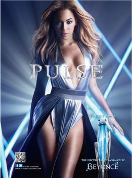 beyonce pulse 2
