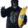 Gorilla_126668_74681_t