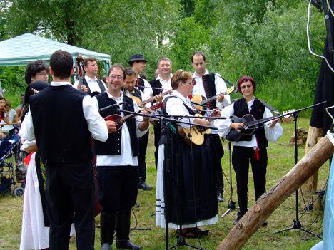 Ladikos_2008_6
