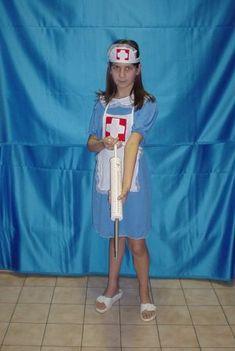 nővérke