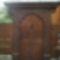 otthon-sziget - Székelykapu Szentesen, a Katona családnál