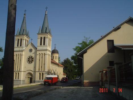 Pétervárad