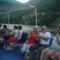 Sétahajózás a Kazánszorosban