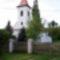 Tinnye Reformatus templom
