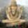 Hatha_joga_1271292_9851_t