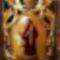 Máriapócs Kegytemplom diakónusi kapu