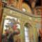 Máriapócs Kegytemplom szentélyképe