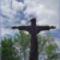 Megváltó Krisztus Máripócs Pápa tér