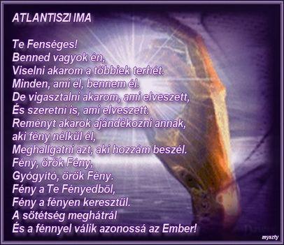áldás és ima 10