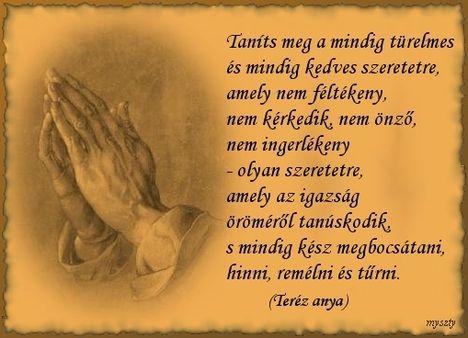 áldás és ima 5