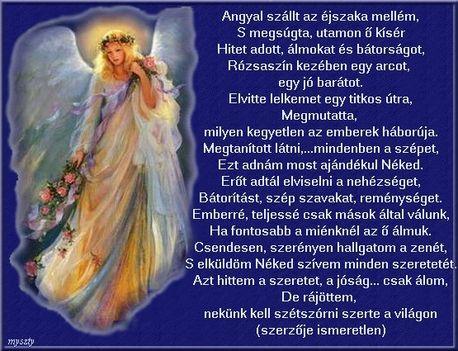 áldás és ima 6