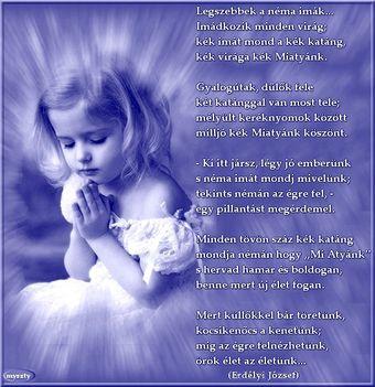áldások imák 2