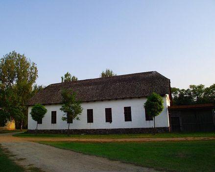 Barabási iskola