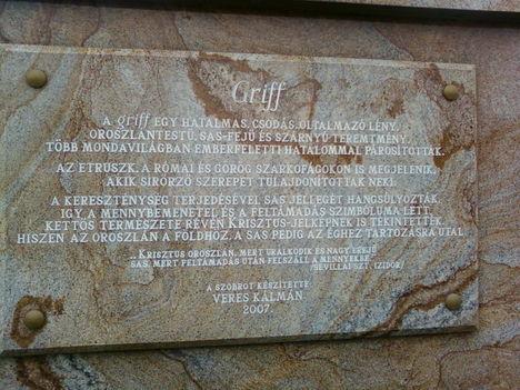 Budai temetőkben: Szt. Gellért Plébánia és Farkasrét 1