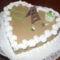 Festők tortája