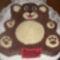 Maci torta