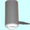 Mikroszkóplámpa LED-del