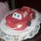 Verda torta