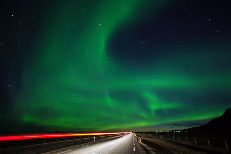 Aurora Borealis (5)