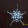 Csillag-004_1275866_3957_t