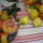 Zöldség és gyümölcsnap 2011