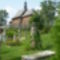 Lublini skanzenben