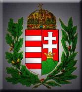 Magyar_címer