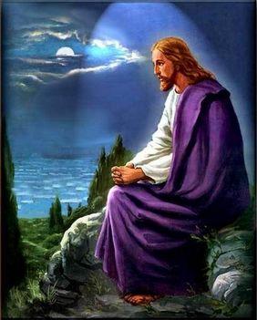 jezus_az_olajfak_hegyen_wwwtvn_1106004_2067_1277634_1851_n