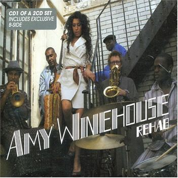 amy-amy-winehouse-145590_500_500